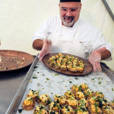 Is the Vanderbilt Meal Plan Worth It?