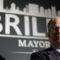 David Briley Wins Mayoral Special Election