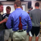 """A response to """"In Defense of Hazing"""""""