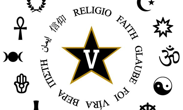 OPINION: Integrating School and Spirituality