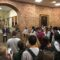 Tour Guides Demand Compensation In Protest, Threaten Strike