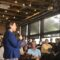 Op-Ed: Klobuchar's Nashville Event Shows Campaign's Intersectionality Issues