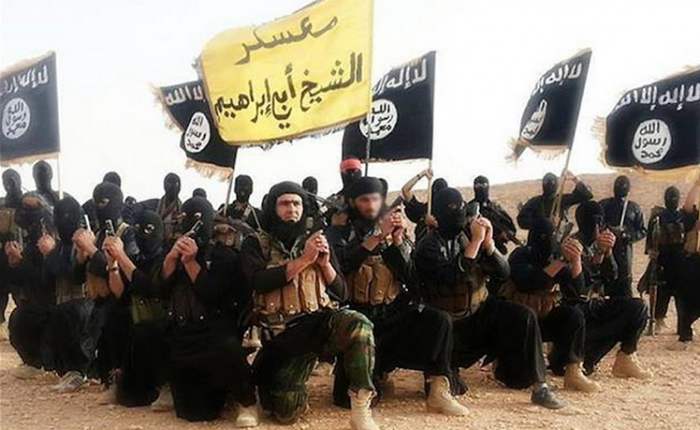 Obama is Wrong: ISIL is Muslim