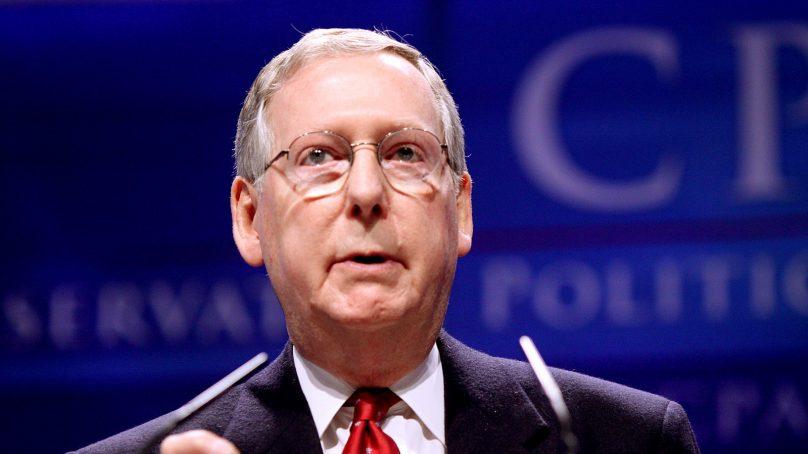 Vanderbilt Narrowly Misses Massive Financial Hit from G.O.P. Tax Plan