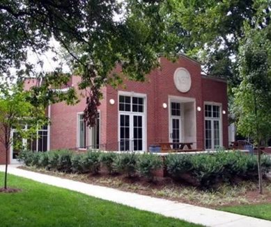 Vanderbilt AEPi Leaves Campus Amid Hazing Violations