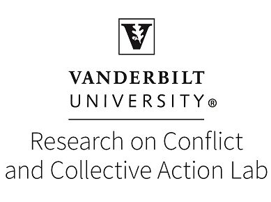 ROCCA Delivers Collaborative Collective Action Research