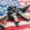 Gun Control: What Do You Really Know?