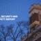 Vanderbilt University Releases 2019 Crime Statistics Report