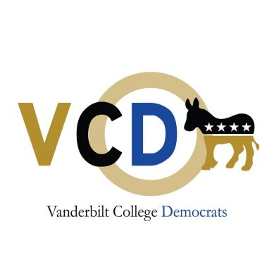 Vanderbilt College Democrats Issue Statement on Migrant Ban