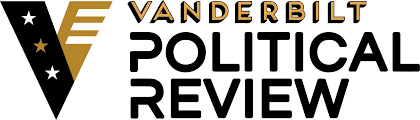 A Response from the Editorial Board
