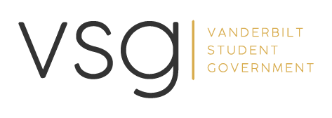 VSG Election Results