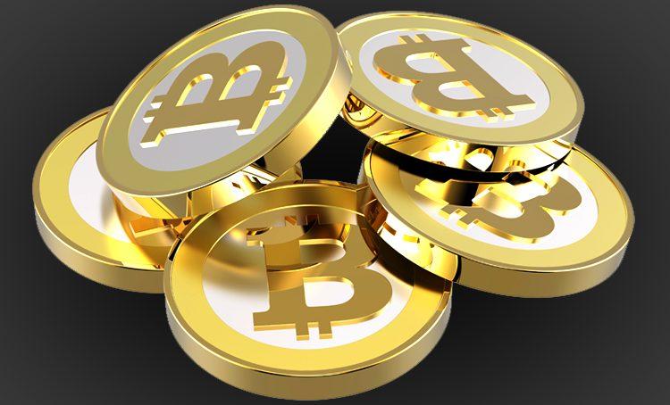 Bitcoinomania
