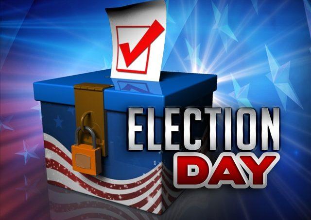 Election Night 2017 Recap