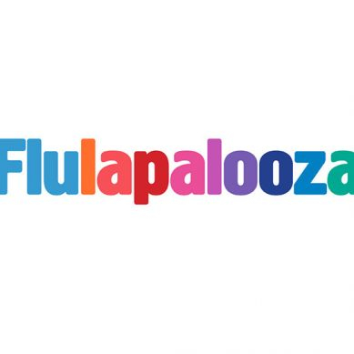 Vanderbilt Protest Calls for Safe Space for Anti-Vaxer Students Amid Flulapalooza