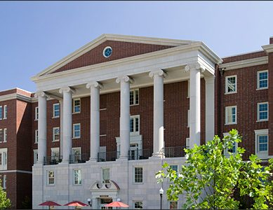 Inclusivity and the Future of Greek Life at Vanderbilt