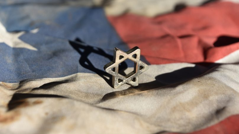 The Importance of the Jewish Vote