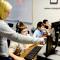 Vanderbilt Students Tackle the Lack of Computer Science Education