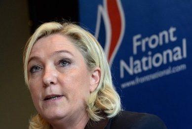 Liberté, égalité, fraternité…but not for all