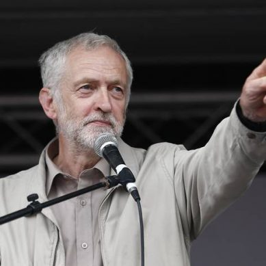 Why Jeremy Corbyn has Ed Miliband To Thank for his Victory