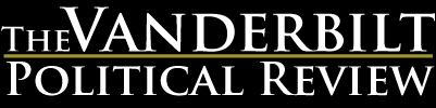 Vanderbilt's Changing Religious Landscape