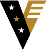 Vanderbilt Political Review