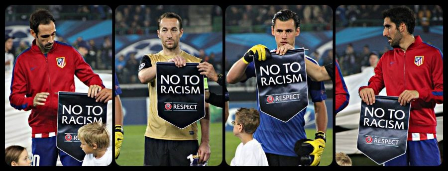 OPINION: Eradicating Racism Must Become Serie A's Top Priority