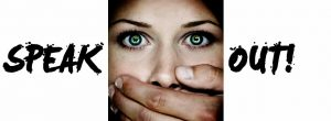 Combating Intimate Partner Violence on Campuses