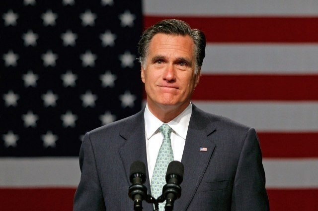 Mitt+Romney%2C+Vanity+Fair%2C+February+2020
