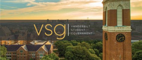 VSG Election Update: Primary Election Results