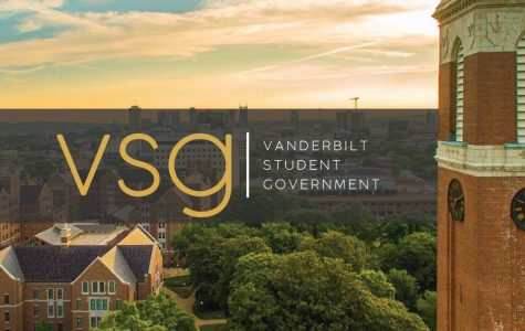 VSG Election Update: General Election Results