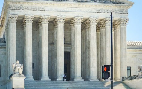 Righteous Confirmation: Supreme Court Further Solidifies Rights of the LGBTQIA+ Community