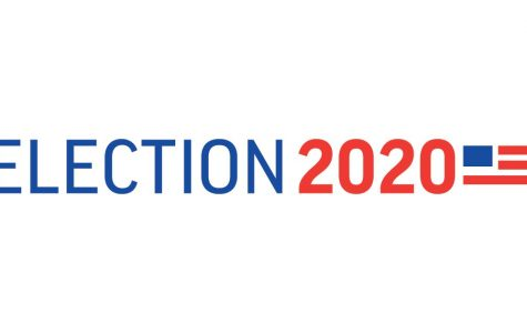 US Elections: Guest Speakers, Discussions, and Zooms, Oh My!