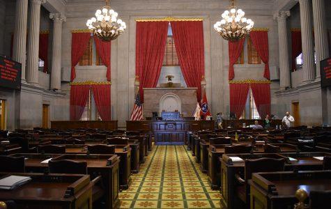 """Tennessee House of Representatives"" © 2017, ensign_beedrill; https://www.flickr.com/photos/ensginbeedrill/"