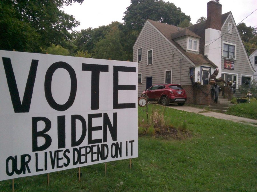 The+KKK+is+%22Visiting%22+Biden+Supporters+in+Tennessee