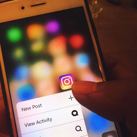 How Effective is Instagram Story Activism, Really?