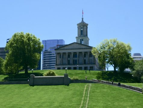 The General Assembly is Still Working to Quietly Undermine Trans Rights in Tennessee