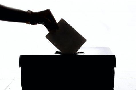 5.2 Million Unheard Voices This Election
