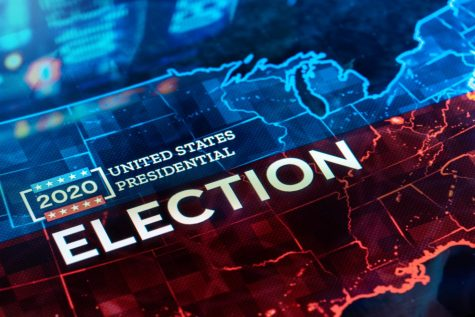 VPR 2020 Election Night Live Updates