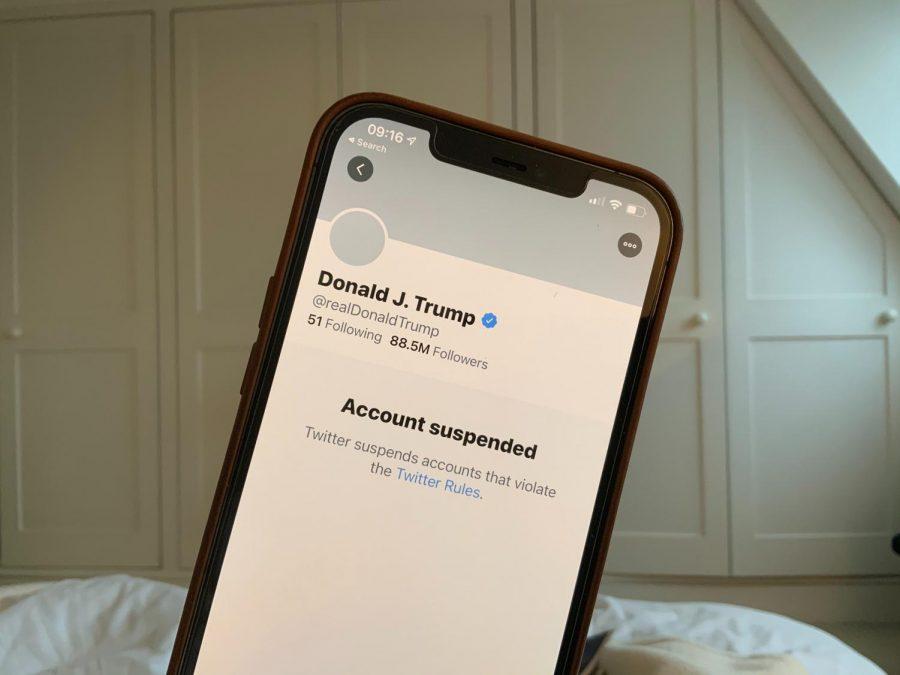 The+Social+Media+Rebellion+Against+President+Trump