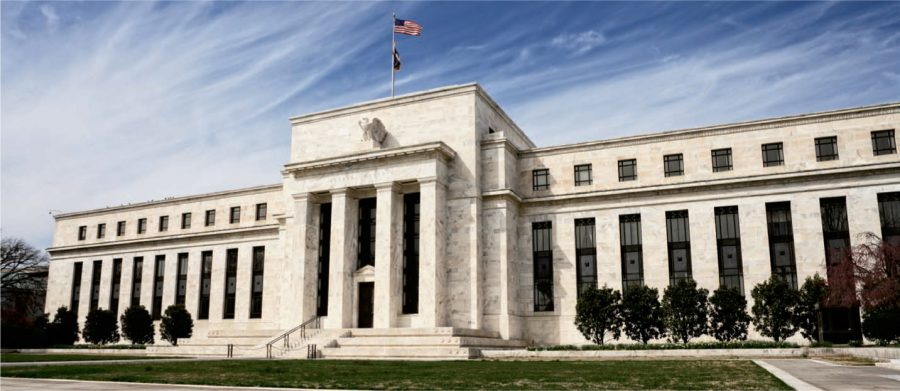 The Federal Reserve's Contrasting Responses to Economic Downturn: 2008 and 2020