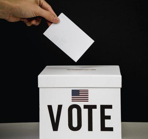 Voting Accessibility: A Legislator