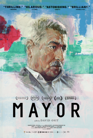 "The poster for David Osit's 2020 documentary ""Mayor."" Image credit: Tribyounal, https://commons.wikimedia.org/wiki/File:MAYOR_Alt_P_3.png"