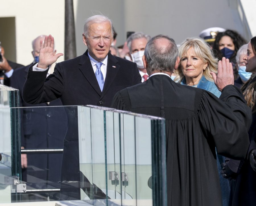 On+Biden%27s+Criminal+Justice+Reform%3A+Campaign+Promises+and+Where+We+Are+Now
