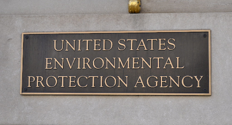 Michael Regan Jumps into Action as EPA Administrator