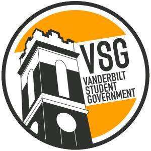 OP-ED: Vanderbilt Student Government - The New Divider