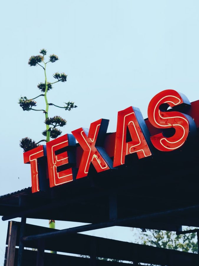 SATIRE: Texas Requires All Males to Undergo Vasectomies