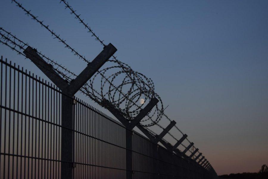 Haitian Immigration: The Next Big Crisis at the Border?