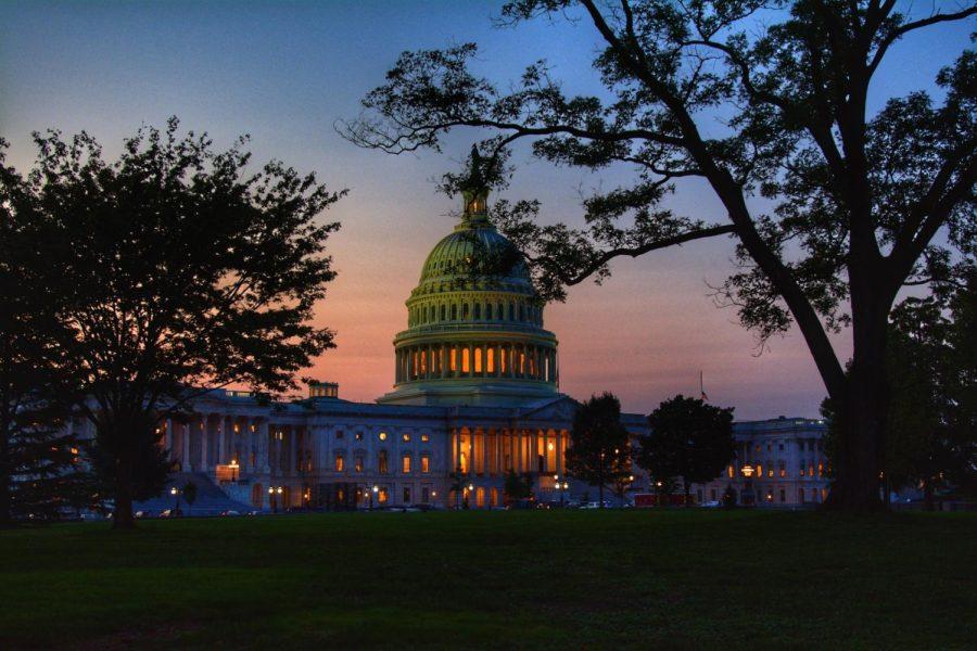 OP-ED: The Implications of Charles Bookers Senate Race Against Rand Paul