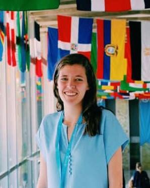 Kate Weaver