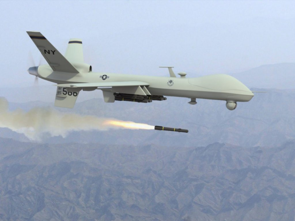 America%27s+Drone+Strike+Program+Needs+Greater+Transparency
